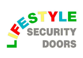 Lifestyle Security Doors Adelaide